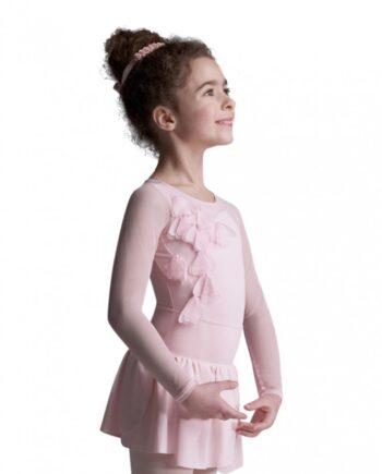 Capezio 10618C balletpakje kids
