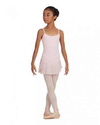 Capezio MC150C jurkje camisole dress