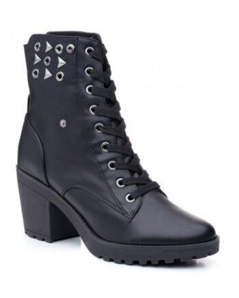 Capezio 601W Rebel dance boots dansschoen nieuw