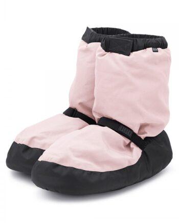 Bloch IM009 Bootie Boots