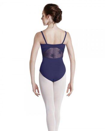 Mirella M2125LM balletpakje