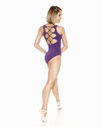 So Danca RDE-1652 balletpak