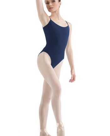 Bloch L5407 Sissone balletpak