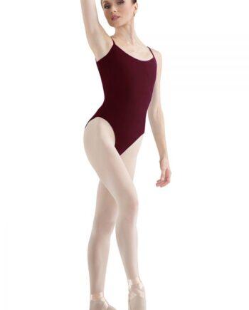Bloch L5407 Sissone balletpakje