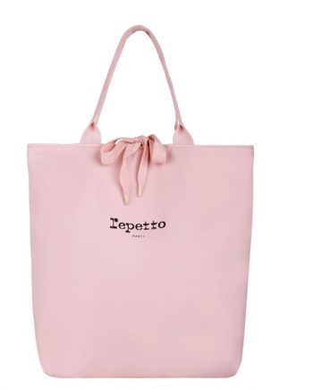 Repetto danstas B0268ND Pink