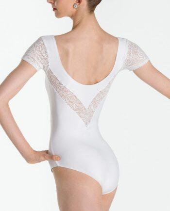 WearMoi Darlene balletpak