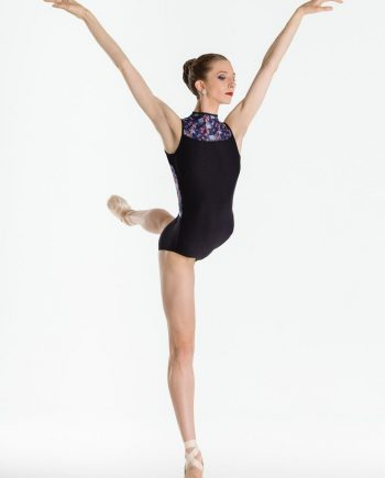 WearMoi Ariane balletpak